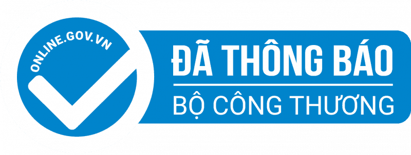 icon bộ công thương tram huong