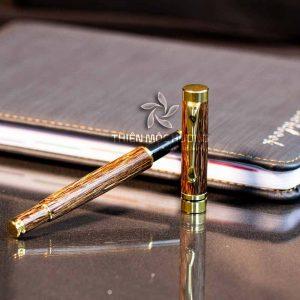 Bút trầm hương thiên mộc hương