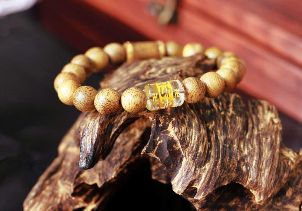 Tibetan-Bracelets