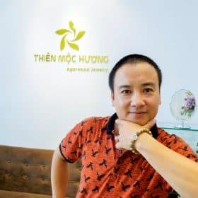 Cam nhan khach hang Thien Moc Huong