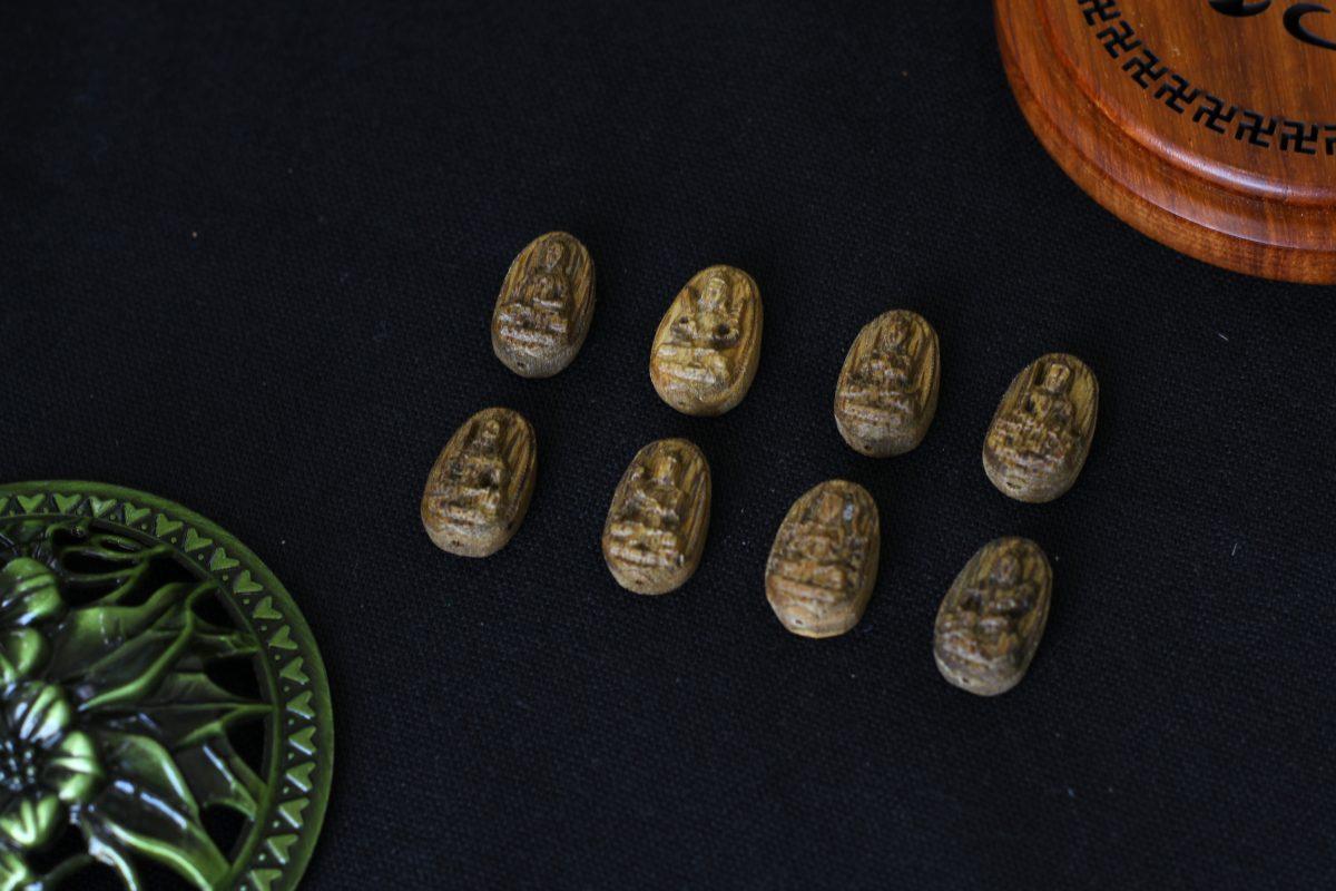 Lễ Phật Đản ngày mấy nên mang gì?