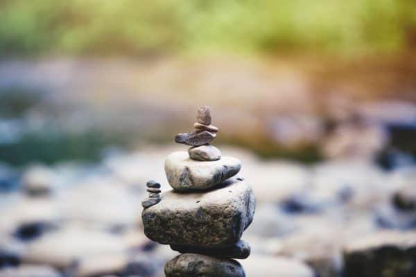 Thiền đạo là một nét tín ngưỡng đẹp trong nhiều tôn giáo