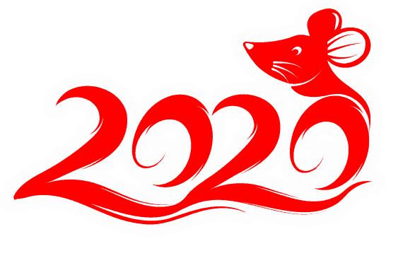 Tử vi 12 con giáp năm 2020