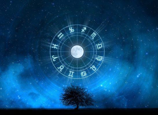 Tử vi 12 cung hoàng đạo THÁNG 4 này ra sao? (Phần 2)