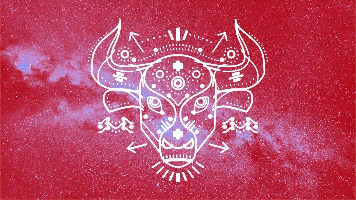 Taurus-Thiên Mộc Hương