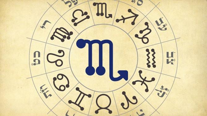 Tử vi 12 cung hoàng đạo THÁNG 4 này ra sao? (Phần 1)