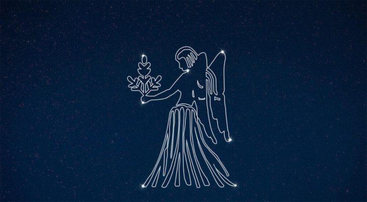 Cung Song Ngư hợp với cung gì nhất trong 12 cung hoàng đạo?