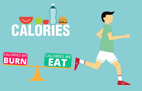 DAS diet cho phép ăn thoải mái