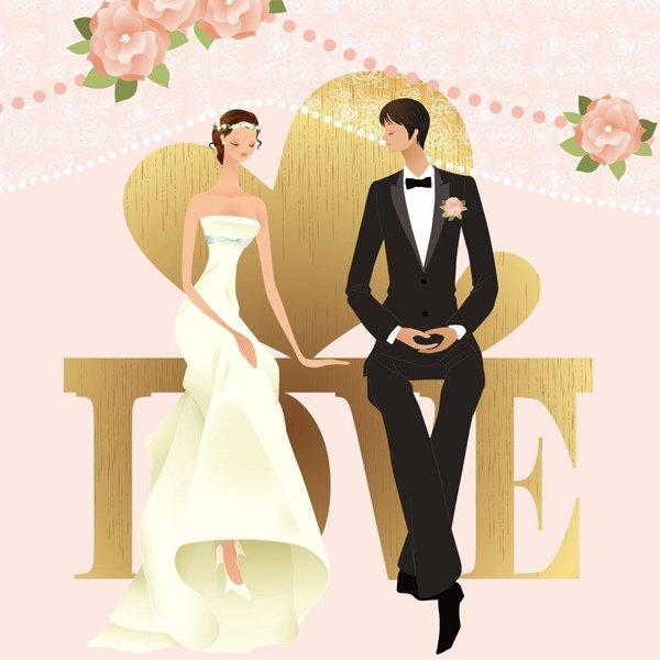 Lựa chọn tuổi kết hôn và hợp tác làm ăn là điều quan trọng