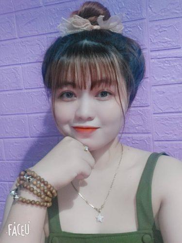 Vòng tay Trầm Hương 108 hạt Đại Minh Ngũ Ngọc photo review