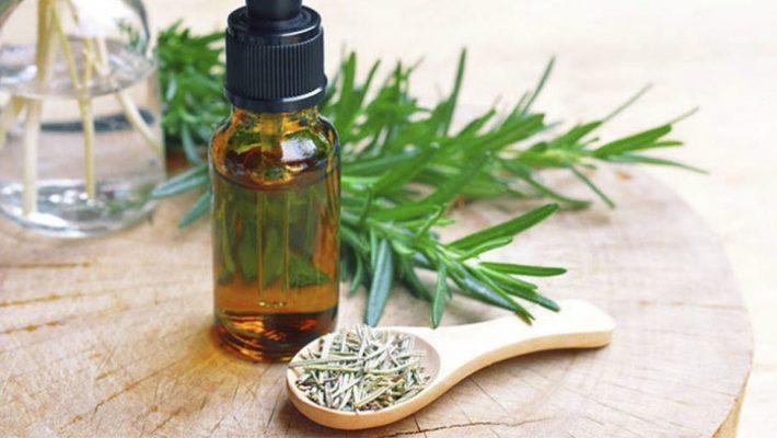 Tinh dầu thơm phòng luôn là sản phẩm được ưa chuộng trong việc đem lại hương thơm cho không gian