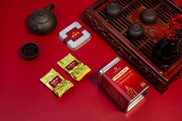 Trầm hương vốn là loại thần dược mang nhiều lợi ích cho sức khỏe