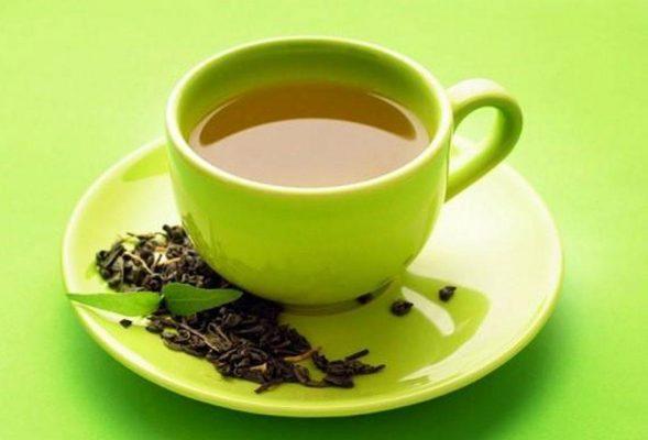 Cách sử dụng trà trầm hương