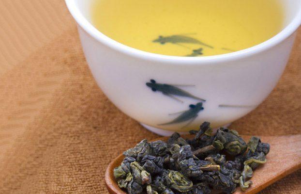 uống trà ô long có tác dụng gì - trà ô lông có tác dụng gì